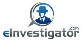 Milwaukee Private Investigator